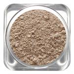 Основа Glo Minerals Foundation Light Cool Matte