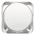 Праймер Pearl primer