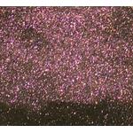 Пигмент Galaxy violet