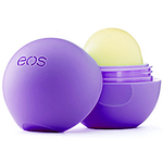 EOS Passion Fruit Бальзам для губ