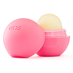 EOS Strawberry Sorbet Бальзам для губ