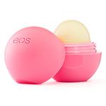 EOS Strawberry Sorbet Бальзам для губ