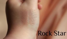 Тени Rock Star
