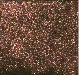 Пигмент Galaxy red