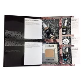PERFECT SKIN Книга продуктов