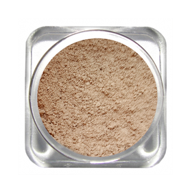 Основа Full Cover Anti-Oxidants Beige Neutral