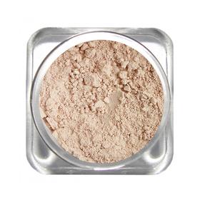 Основа Full Cover Anti-Oxidants Light Cool