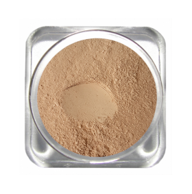Основа Silk Foundation Beige Olive Fair