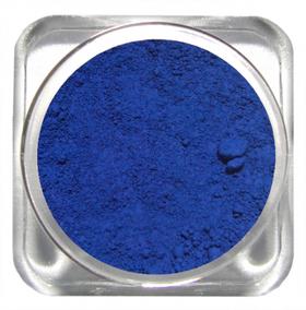 Лайнер Lapis Blue Eye Liner