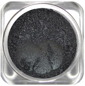 Тени Black Diamonds Shadow Liner