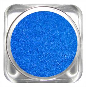 Тени Deep Blue