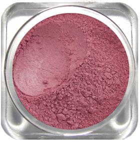Вуаль оттеночная Rose Radiance Speciality FP