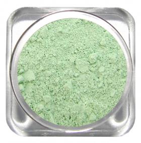 Корректор зеленый Green Concealer Matte Finish