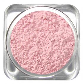 Корректор розовый Pink Concealer Matte Finish