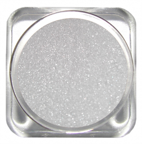 Тени Crystal Sparkling Silver