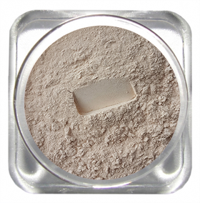 Основа Cream Foundation original formula