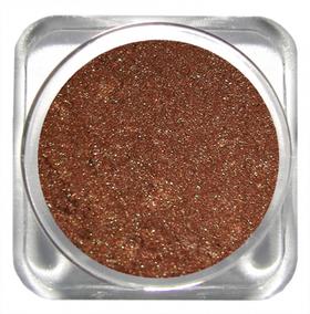 Тени Dark Bronze