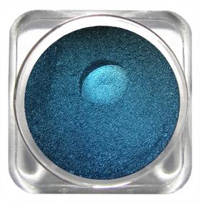 Тени Emerald Sapphire