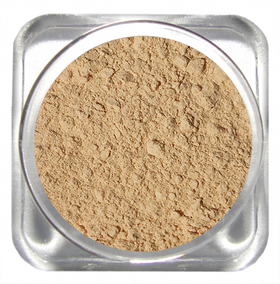 Вуаль Finishing Powder original formula