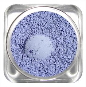 Тени Lavender Blue