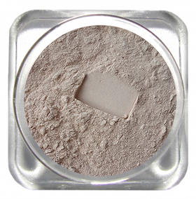 Основа Light Medium Foundation original formula