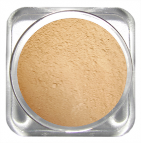 Основа Silk Foundation Beige Olive Light