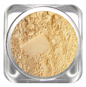 Основа Premium Foundation Savannah Medium Light