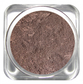 Тени Smokey Opal Versatile Powder