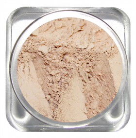 Основа Bare Foundation Medium Beige matte
