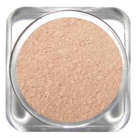 Основа Glo Minerals Foundation Medium Bisque matte