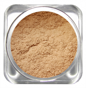 Основа Silk Foundation Beige Amber Light