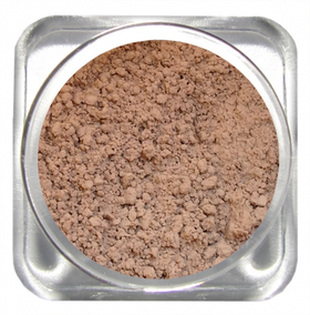 Основа Silk Foundation Beige Medium
