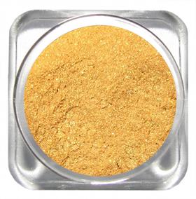 Пигмент Пигмент Golden Sugar