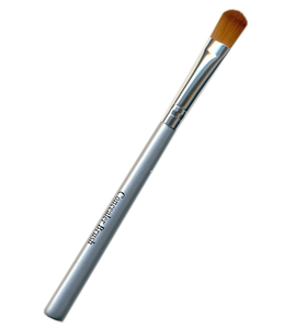 Кисть для консилера Consealer Brush