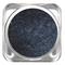 Тени Blackstar blue