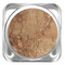 Тени Chrome Bronze Mica