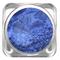 Тени Magic Blue mica