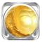 Тени Merlot Gold Mica