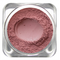 Румяна Forget Me Not matte