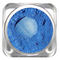 Тени Blazing Blue