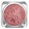 Румяна Pink Rose
