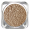 Основа Glo Minerals Foundation Shady Lady