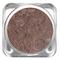 Тени Smokey Opal Versatile Powder