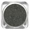 Тени Tourmaline Versatile Powder