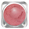 Румяна Twinkling Pink