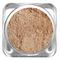 Основа Full Cover Anti-Oxidants Light Tan